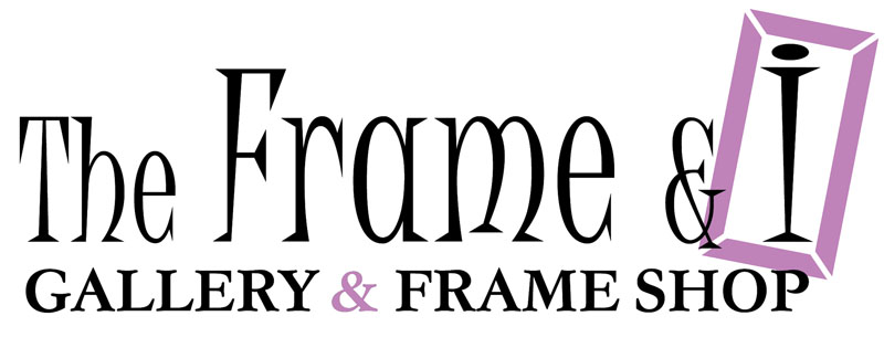 Northern Arizona's Premier Art Framing Resource!  Located in Prescott, AZ.